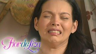 Download FlordeLiza: Secrets revealed! Video