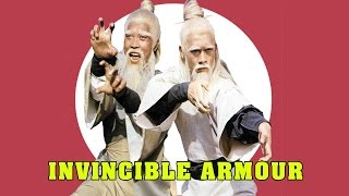 Download Wu Tang Collection - Invincible Armour Video