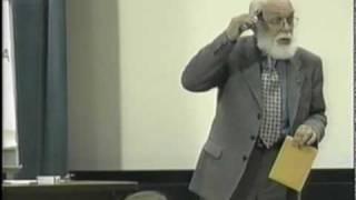 Download James Randi shows his ESP Video