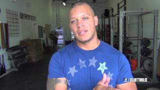 Download How To Use Steroids Video