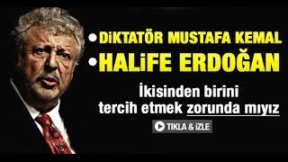 Download Metin Akpınar'dan İlginç Atatürk Yorumu Video