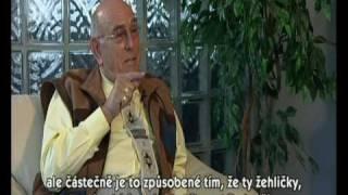 Download Horst Fuchs - TV Nova (Czech) Video