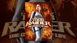 Download Lara Croft Tomb Raider: The Cradle of Life Video
