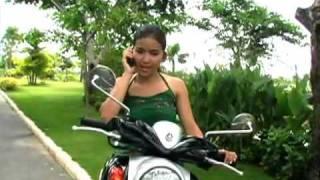 Download Living Saigon: Saigon to Mui Ne Video