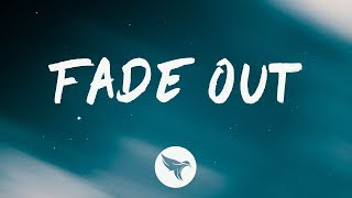 Download Seeb - Fade Out (Lyrics) feat. Olivia O'Brien, With Space Primates Video