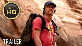 Download 🎥 127 HOURS (2010) | Full Movie Trailer in HD | 1080p Video