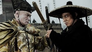 Download หนังจีน 2016 เต็มเรื่อง hd พากย์ไทย - หนังจีนใหม่ Video