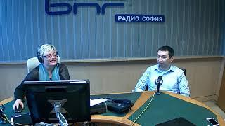 Download Петър Ванчев в ″Радиоприемница″ Video