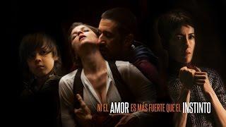 Download Las Oscuras Primaveras Trailer Oficial Video