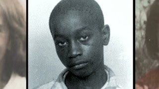 Download Family seeks justice 70 years after execution Video