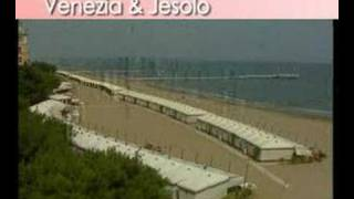 Download lido di jesolo Video