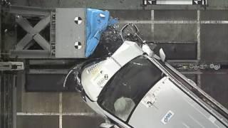 Download ASEAN NCAP Suzuki Ertiga Video