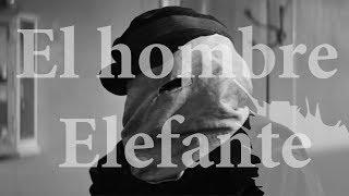 Download The Elephant Man   Analisis y dignidad humana Video