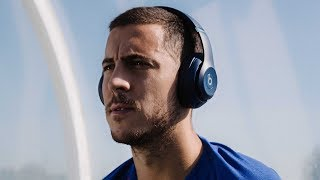 Download Beats by Dre | Chelsea F.C. | Made To Stay Locked In Video