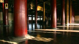 Download Beijing Travel Guide - Forbidden City Documentary (Palace Museum) Part 1 ″Secrets″ HD Video