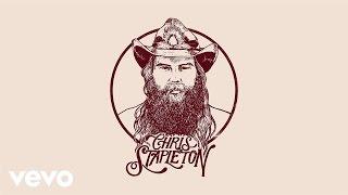 Download Chris Stapleton - Broken Halos (Audio) Video
