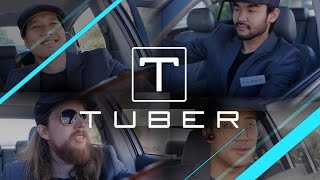 Download Why you should be a TUBER Driver! Video