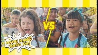 Download Hype Kang Bata Ka - Wonder Hype | September 19, 2018 Video