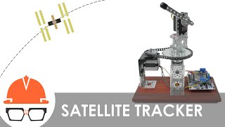 Download International Space Station Orbit Tracker Video