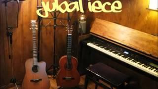 Download IECE conjunto Jubal Video