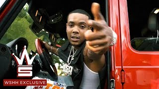 Download G Herbo ″Bonjour″ (WSHH Exclusive - Official Music Video) Video