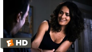 Download Here Comes the Boom (2012) - Fixing His Shoulder Scene (7/10) | Movieclips Video