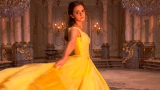 Download Beauty and the Beast ALL TRAILERS, MOVIE CLIPS & SONGS Video