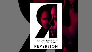 Download Reversion Video
