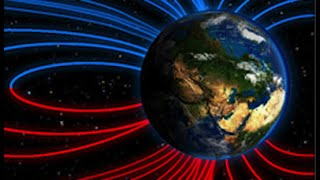 Download 5 Truths About Earth's Magnetic Reversal Video