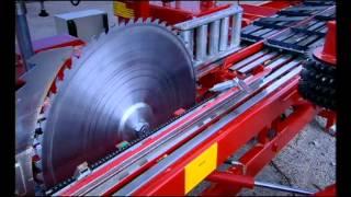 Download Slidetec Circular Sawmill Demonstrations video Video