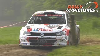 Download Sezoensrally 2019 | Maximum Attack Video