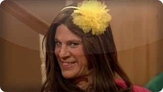 Download Ew with Jimmy Fallon and Channing Tatum (Late Night with Jimmy Fallon) Video