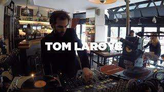 Download Tom Laroye (half of Qwestlife) • DJ Set • Le Mellotron Video