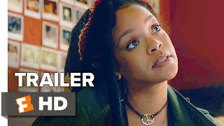 Download Ocean's 8 Trailer #1 (2018) | Movieclips Trailers Video