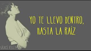 Download Hasta la Raíz - Natalia Lafourcade | LETRA Video