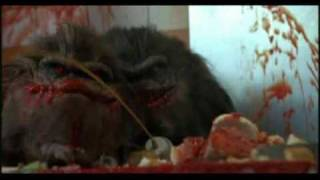 Download Critters 2 - Fast Food Video