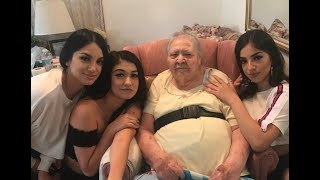 Download VLOG Visiting our great grandma 14 years later PRT 1 Video