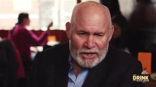 Download Legendary photographer Steve McCurry still gets shy approaching strangers on the street Video