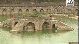 Download Mandu Ka Pura Such Part I Video