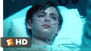 Download The Book of Henry (2017) - Something's Wrong with Henry Scene (2/10) | Movieclips Video