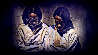 Download Silent Twins - Interior Worlds - Dual Narration w/ ImoriStar Video