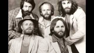 Download Beach Boys - Darlin Video