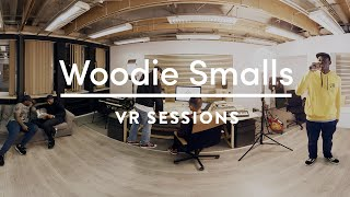 Download Woodie Smalls - Jawbreaker (Live) Video