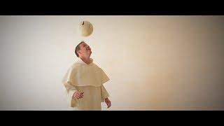 Download Professional Footballer to Priesthood - Fr. Philip Mulryne OP Video