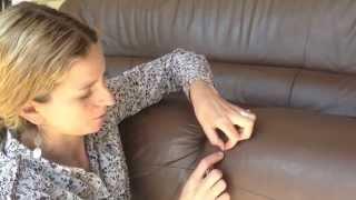 Download Leather Repair Trick Video