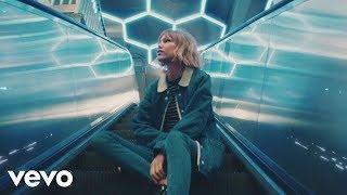 Download Grace VanderWaal - City Song Video