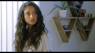 Download ANGELS IN AMERICA (PRIDE MONTH) | Inanna Sarkis & Sean Faris Video