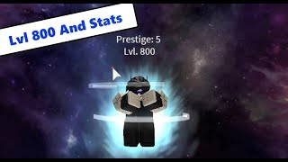 ROBLOX Dragon Ball Rage Hack Stats NEW METHOD Free Download Video