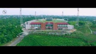 Download Aerial View of Sylhet (Part-1) | Keane Bridge | Jaflong | lalakhal | Ratargul | Bichanakandi Video