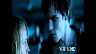 Download WARM BODIES Julie and R = MONSTER HD Video